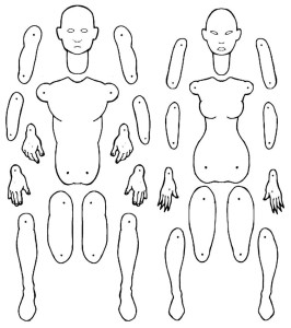 male_and_female_jointed_paper_doll_templates__by_jvk-d87qmgv