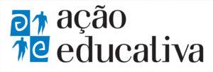 logomarca divulgação
